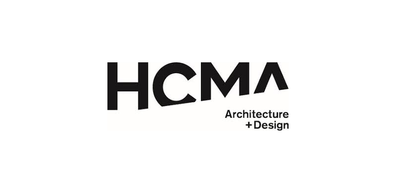 HCMA_logo.jpg