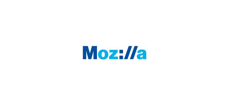 Mozilla_logo.jpg