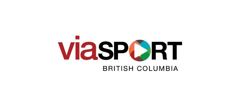 VIAsport_logo.jpg