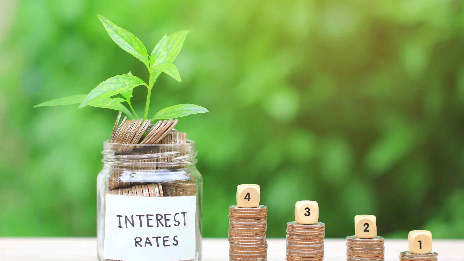 interest rates.jpg