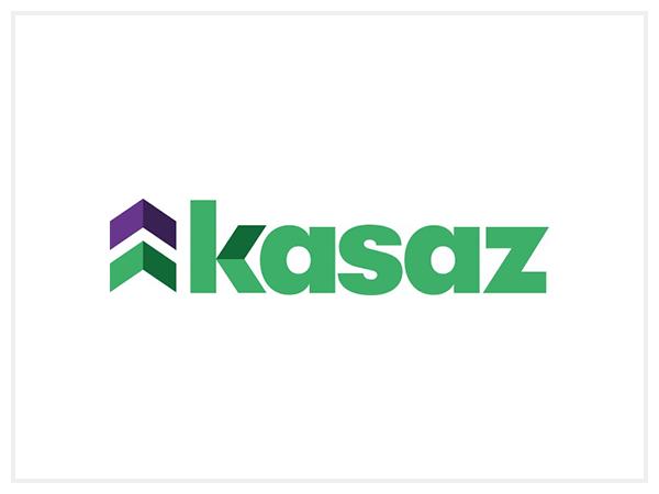 Ecosysteme_FrenchTechBarcelona_Logo_Kasaz.png