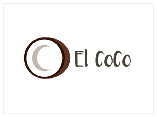 Ecosysteme_FrenchTechBarcelona_Logo_ElCoco.png