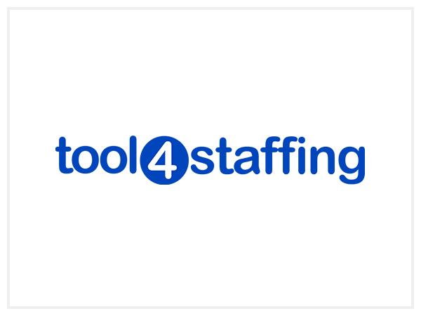 Ecosysteme_FrenchTechBarcelona_Logo_Tool4Staffing.png