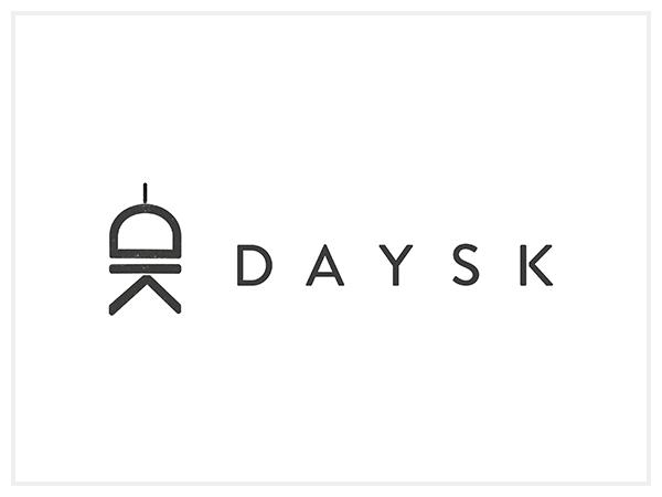 Ecosysteme_FrenchTechBarcelona_Logo_Daysk.png