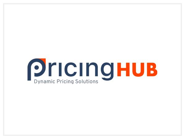 Ecosysteme_FrenchTechBarcelona_Logo_PricingHub.png
