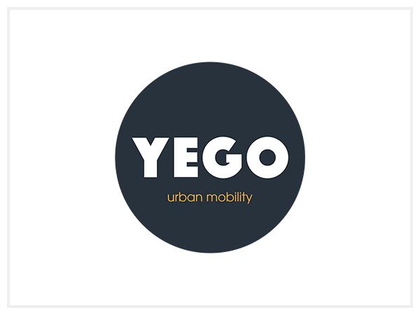 Ecosysteme_FrenchTechBarcelona_Logo_Yego.png