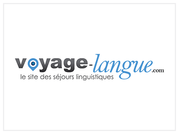 Ecosysteme_FrenchTechBarcelona_Logo_VoyageLangue.png
