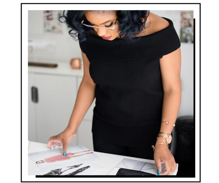 DeAnna McIntosh, Retail Consultant .png