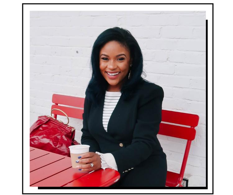 DeAnna McIntosh, Chief Global Strategist   deanna@retailingevolved.com