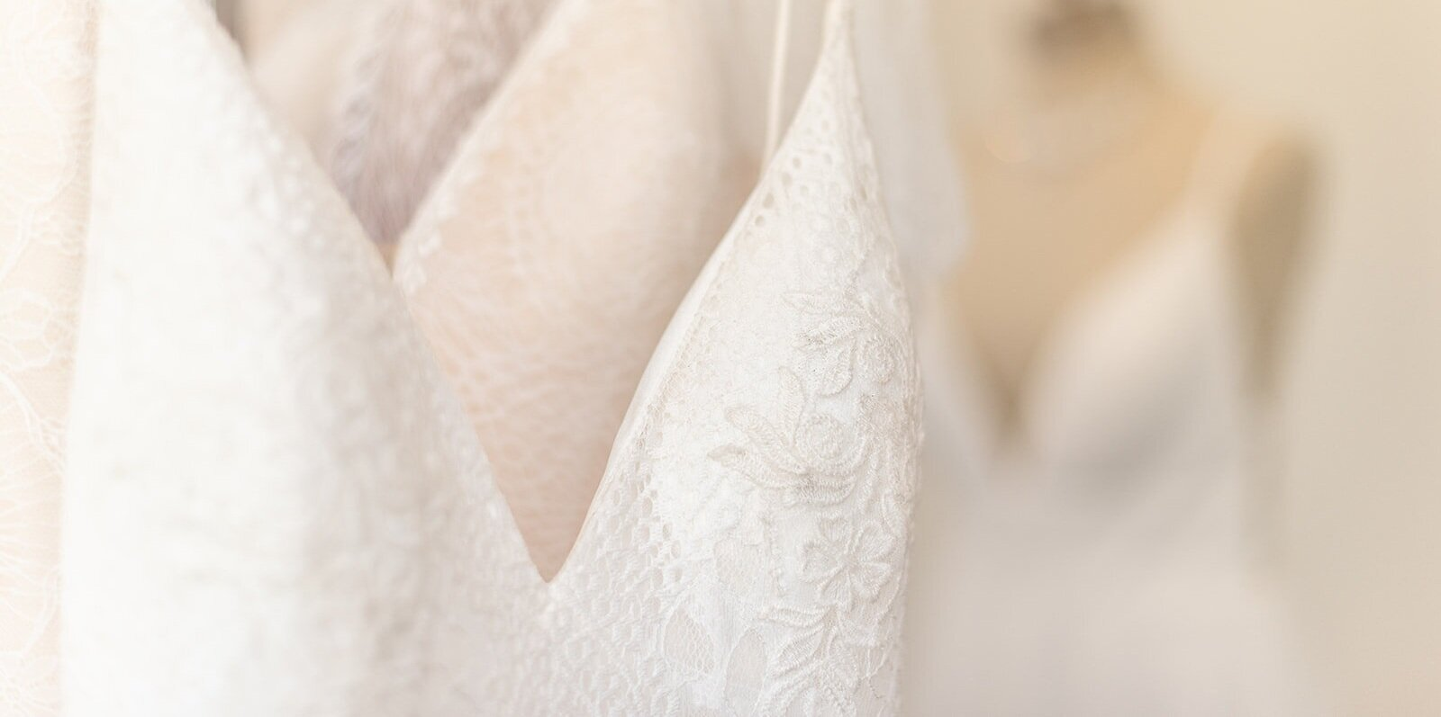dress rental - Styled Shoots ONLY