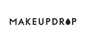 makeupdrop.jpg