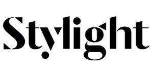 StylightLogoArtboard-1.jpg