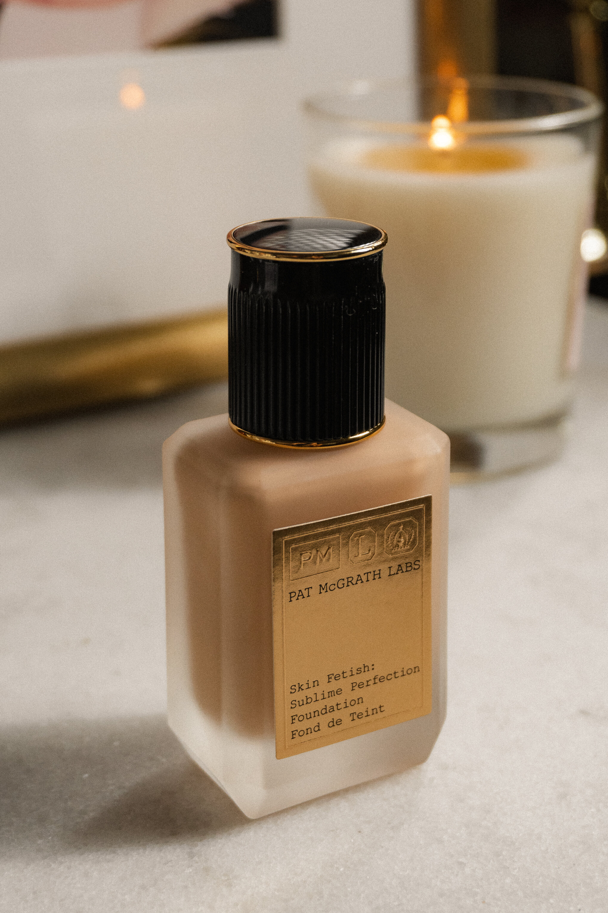 pat mcgrath sublime foundation