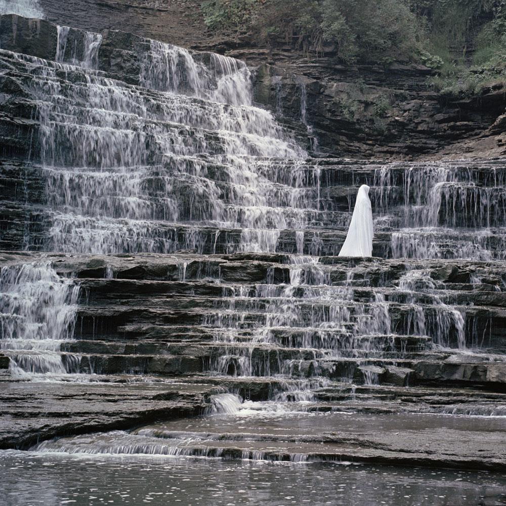 Waterfall_small.jpg