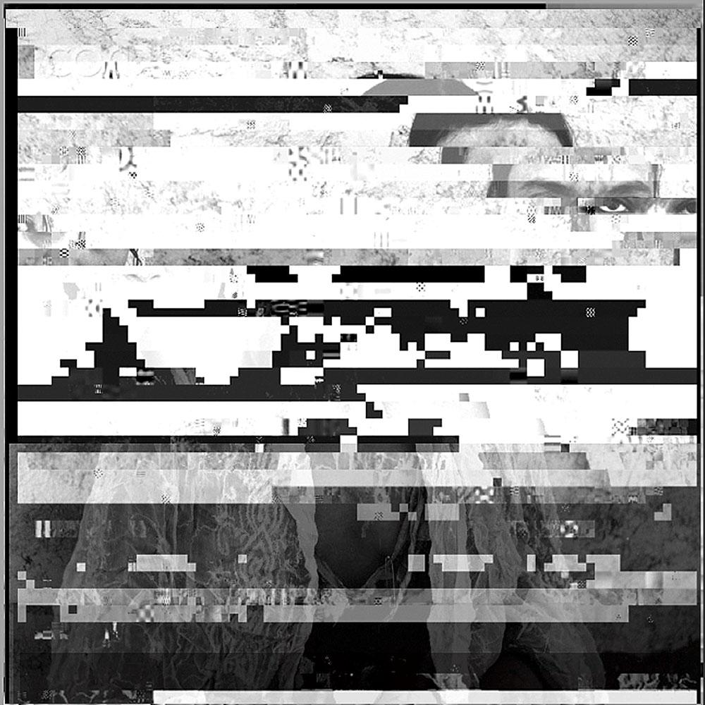 reveailed-3-large.jpg