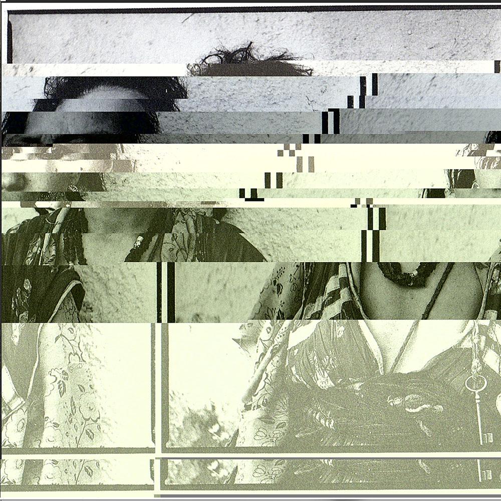 reveailed-7-large.jpg