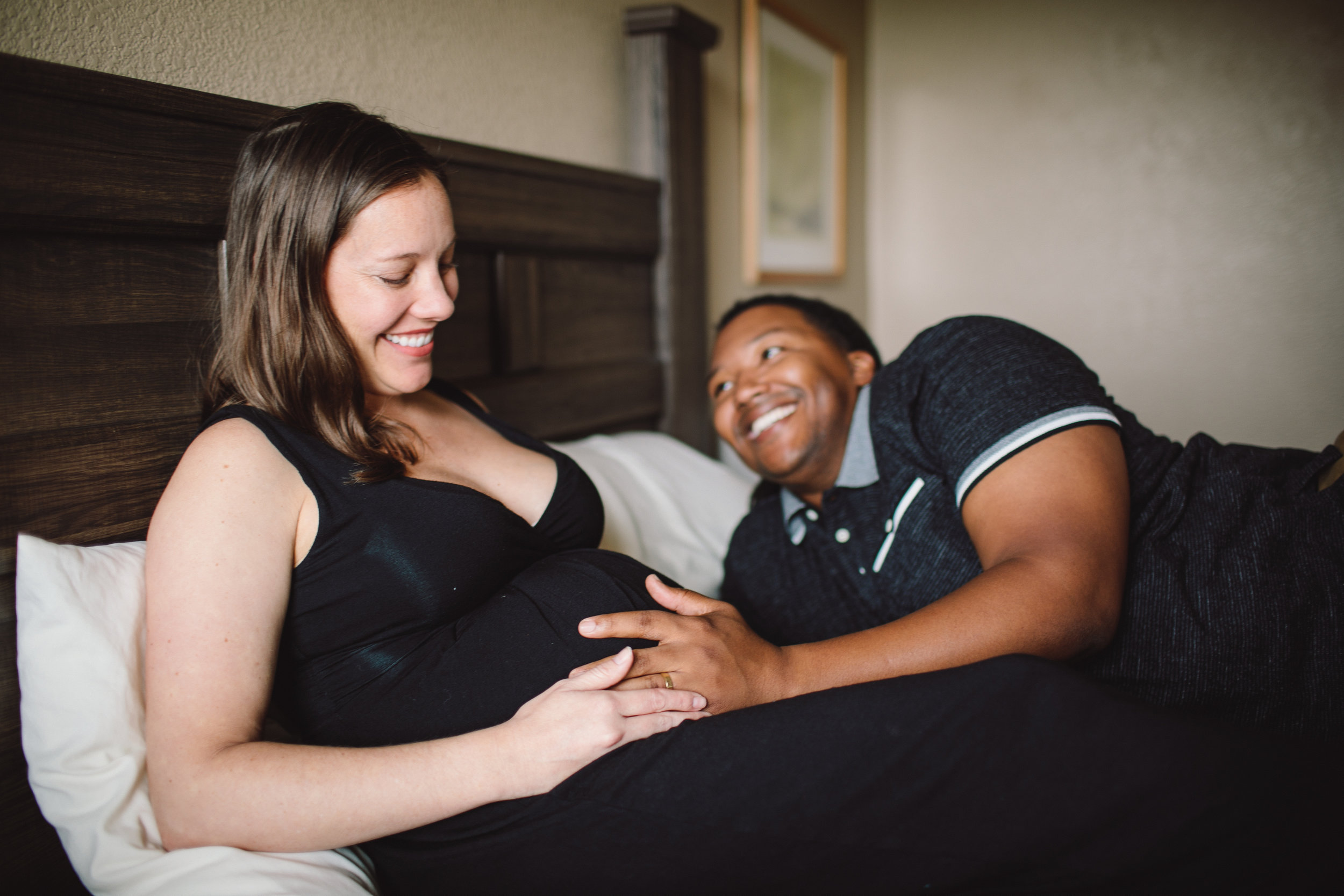 Austin Maternity-168.jpg
