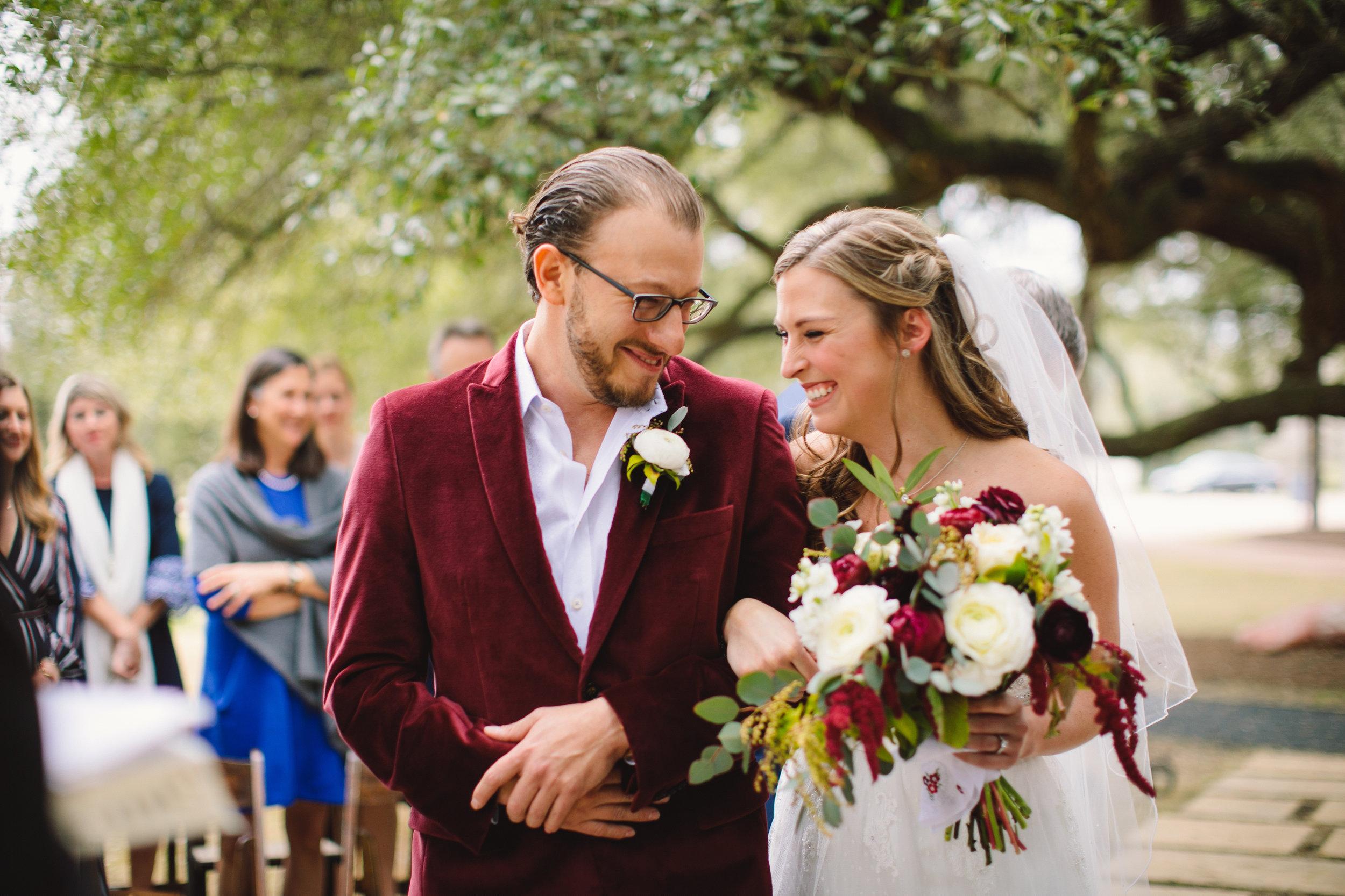 Flores Wedding-257.jpg