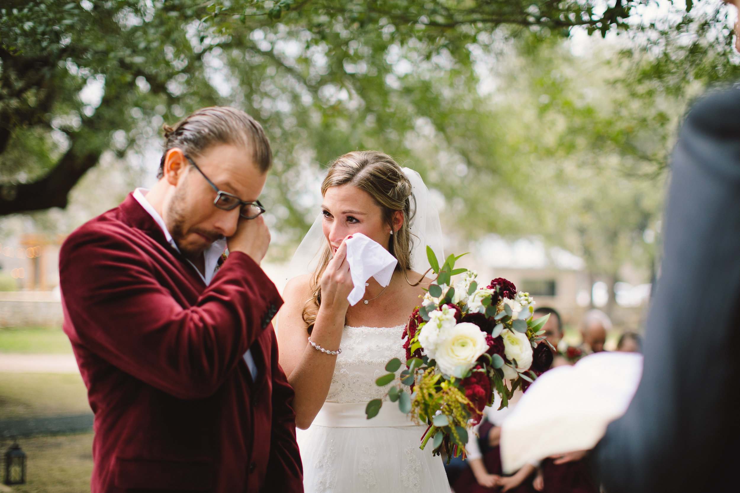 Flores Wedding-278.jpg
