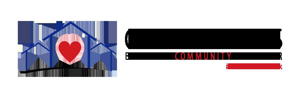 Good-Neighbors logo.png