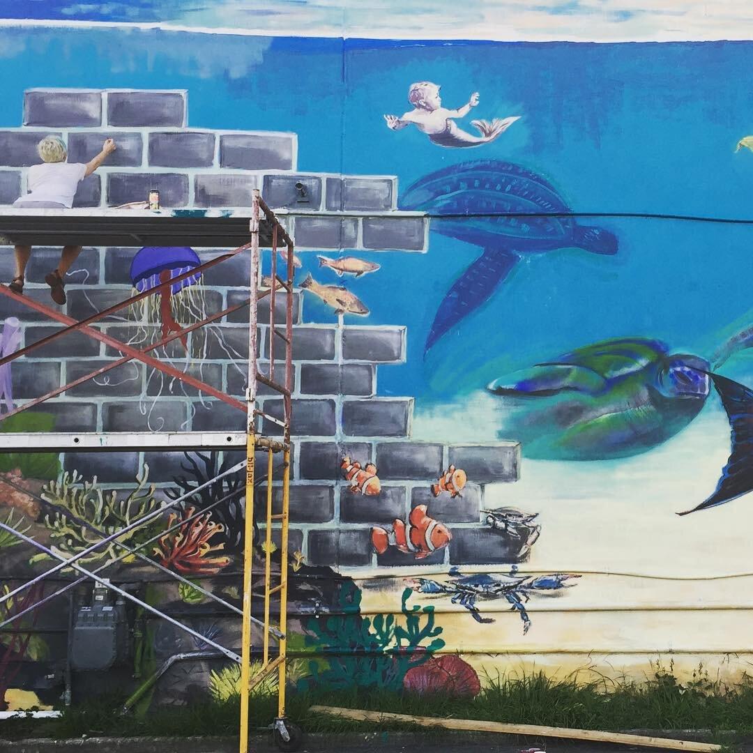 i_love_swimming_mural.jpg
