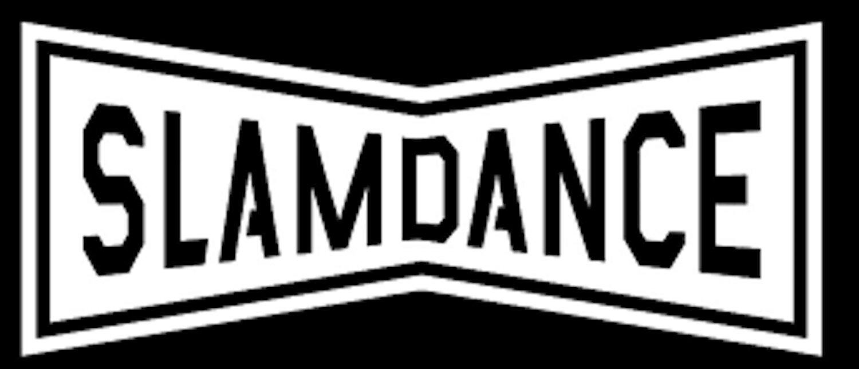 slamdance (1).jpg