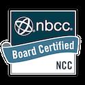 NCC logo small.png