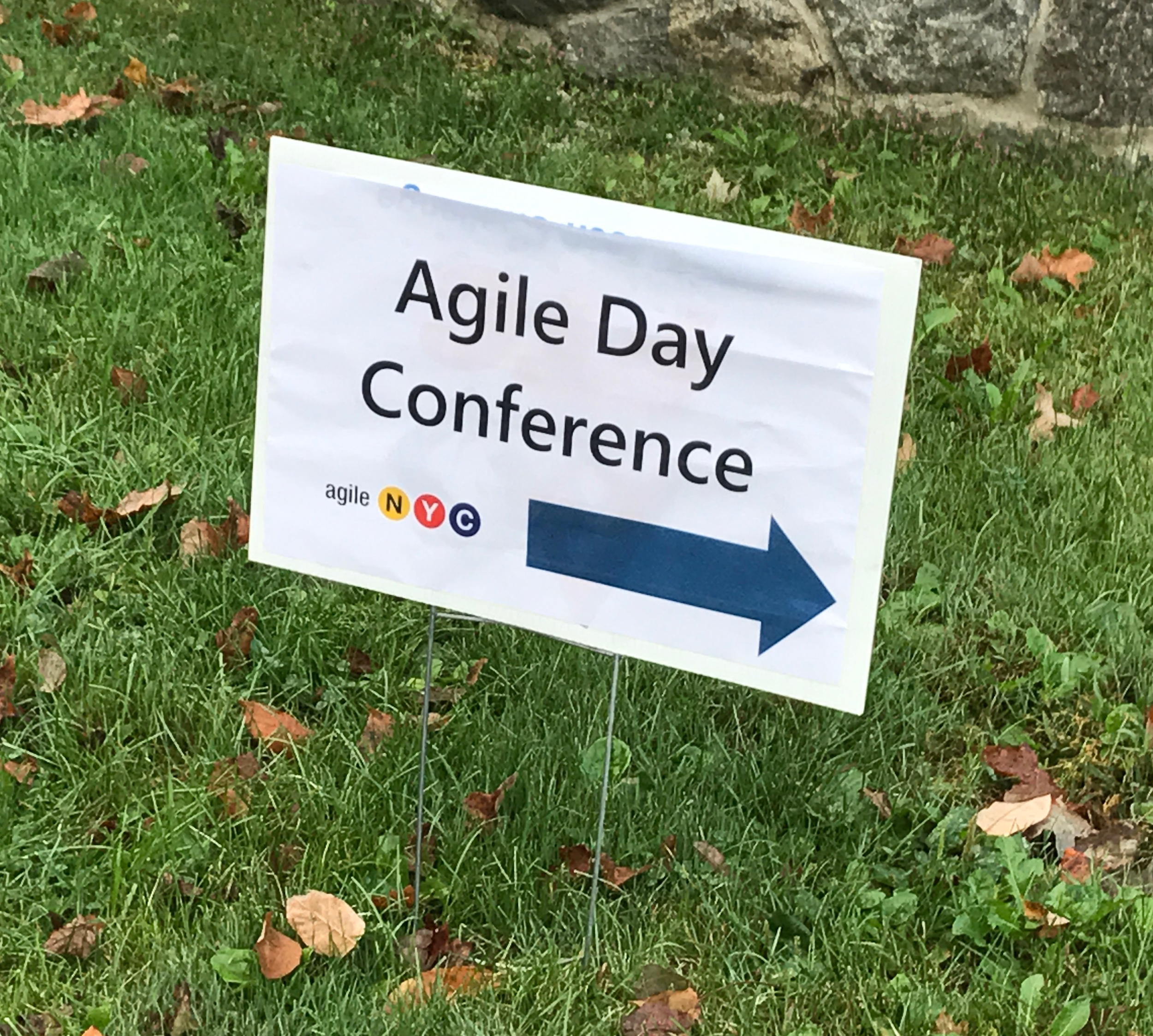 agile day directions.png