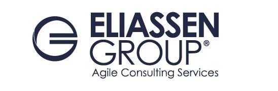 Agile-Practice-logo[1].jpg