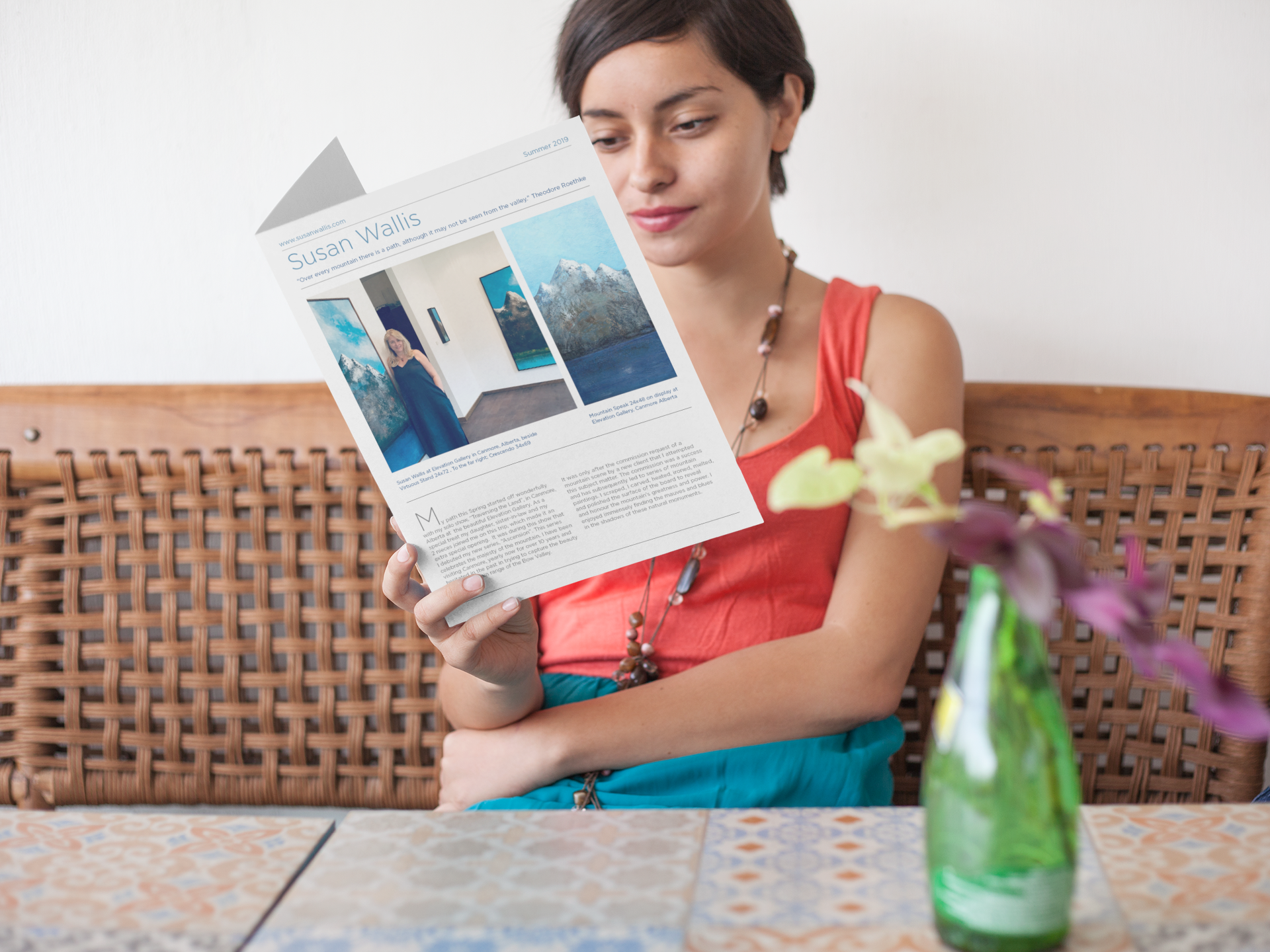young-girl-reading-a-restaurant-menu-while-sitting-down-template-a14626.png
