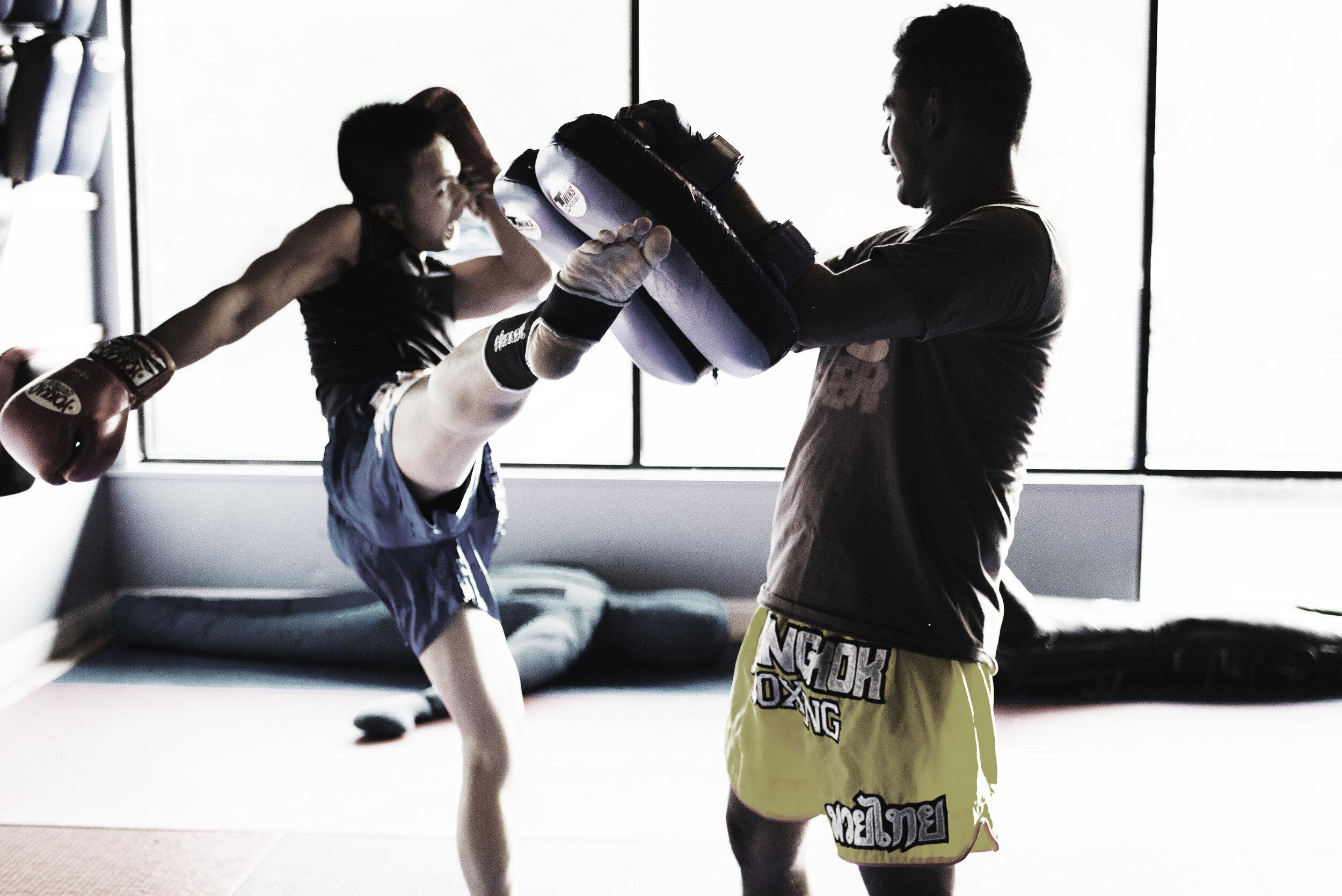 Personal Training Image 2.jpg