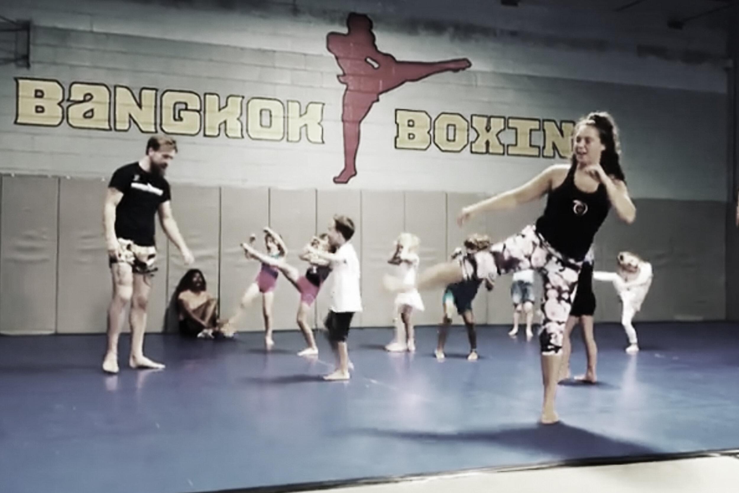 Muay Thai Kids Image 3.jpg