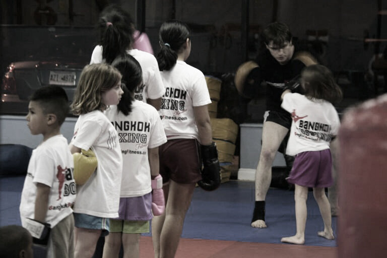 Muay Thai Kids Class 2.jpg