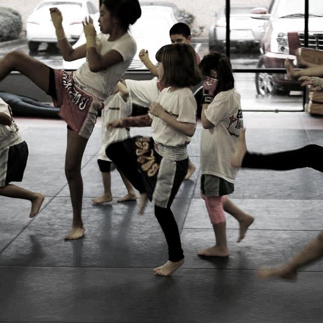 Kids Muay Thai 1.jpg