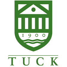 Tuck.png