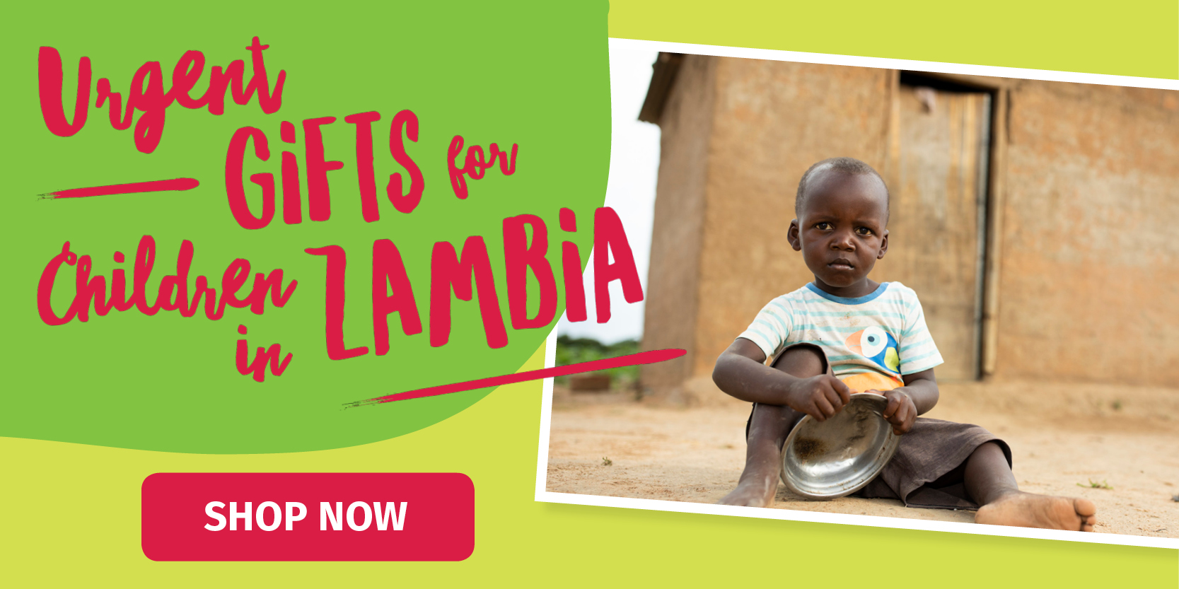 urgent-gifts-for-zambia.jpg