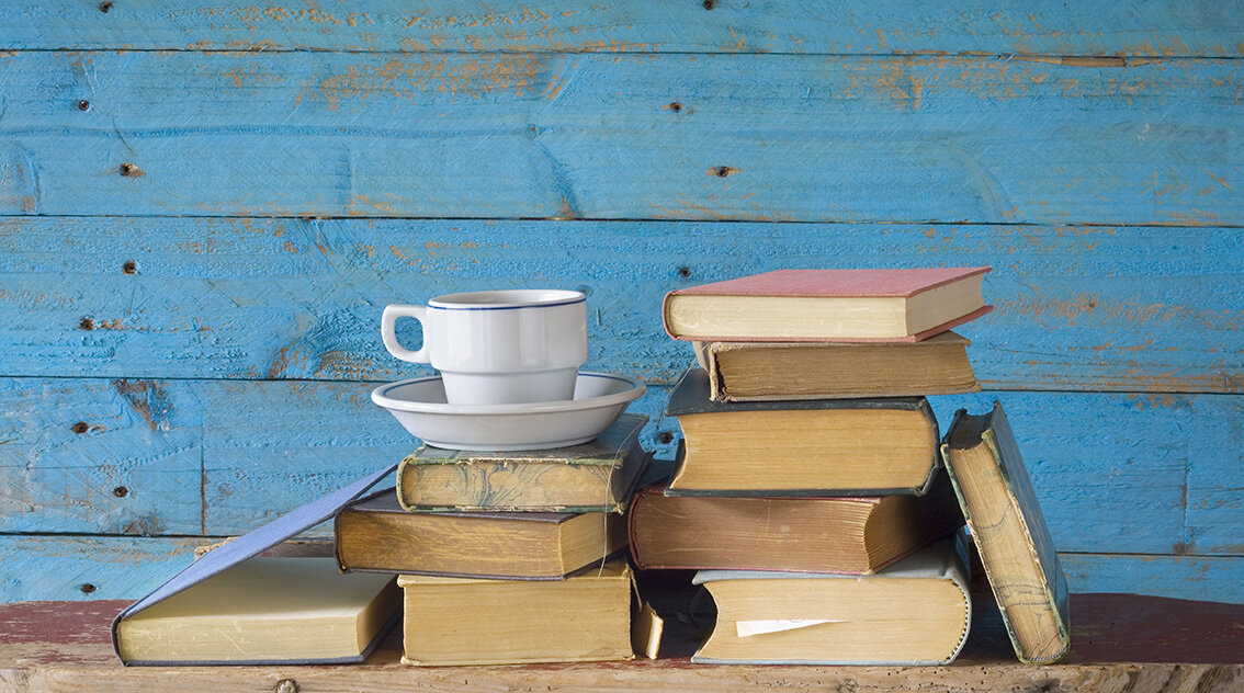 For-web_shutterstock_195124895---books-&-cup.jpg