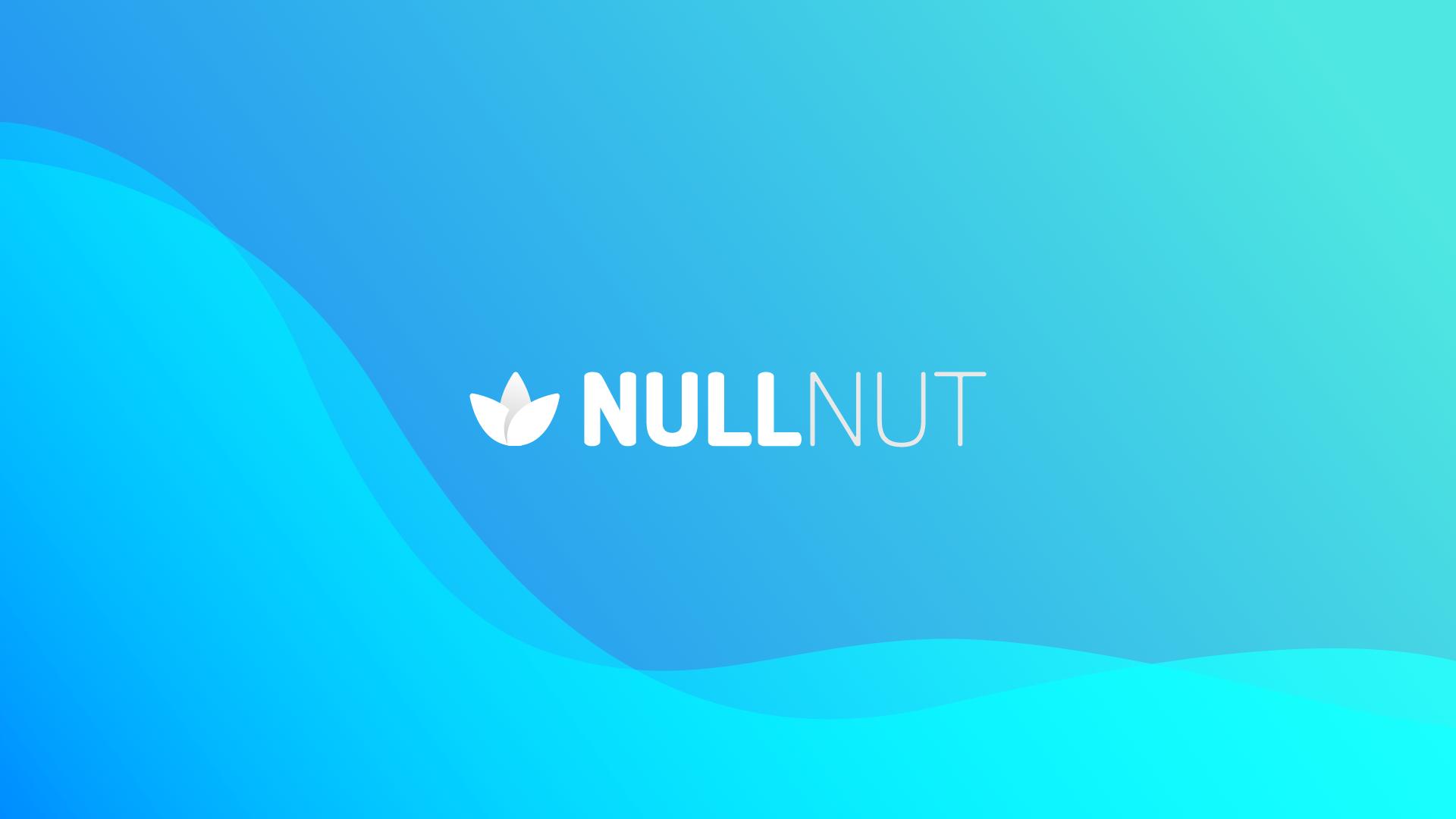 NULLNUT
