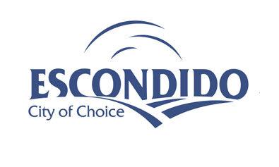 City of Escondido -