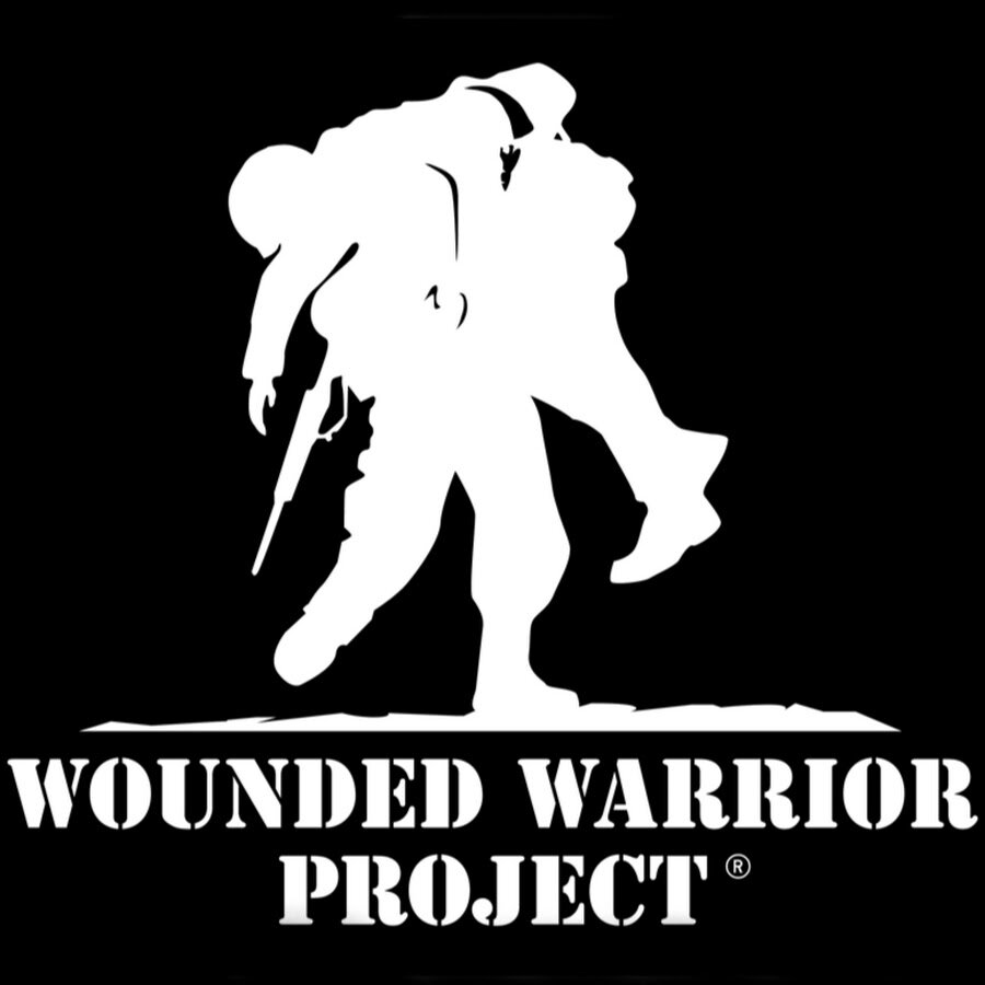 Wounded Warrior Project - SWTR has partnered with WWP for The Ranch 50k. Please consider donating here or on the race's UltraSignUp page to their cause!