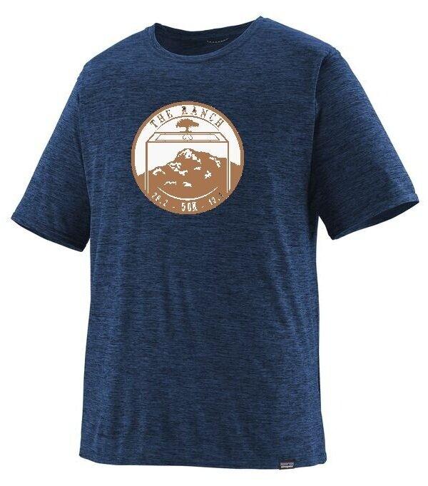 Patagonia Men's Capilene® Cool Daily Shirt: S-XL ($25)