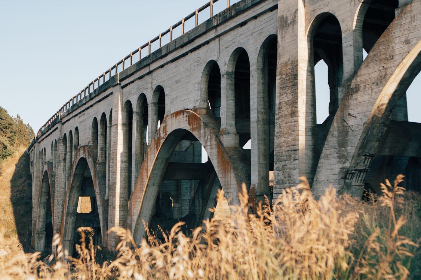 palouse_bridge.jpg