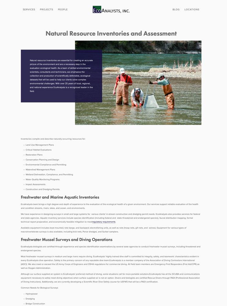 ECOA-WEB02.jpg