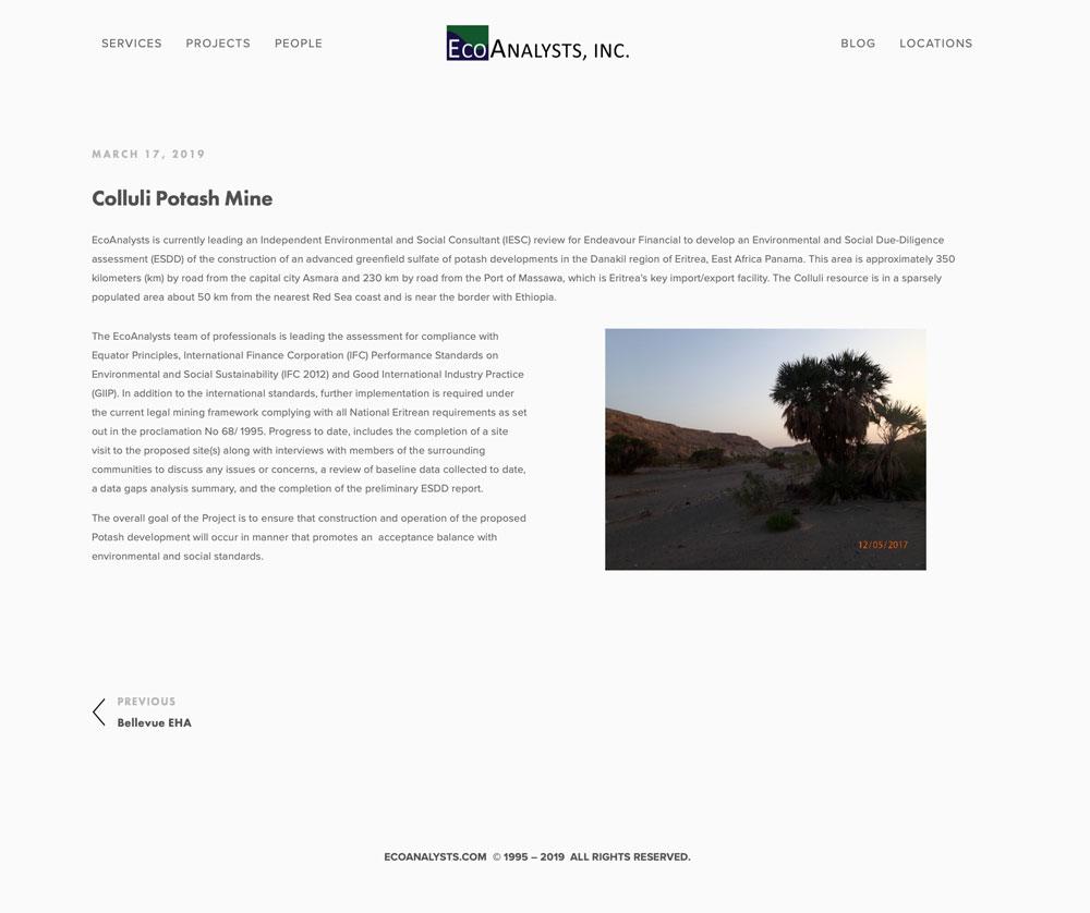 ECOA-WEB03.jpg