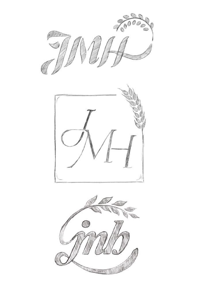 jmh_sketches.jpg