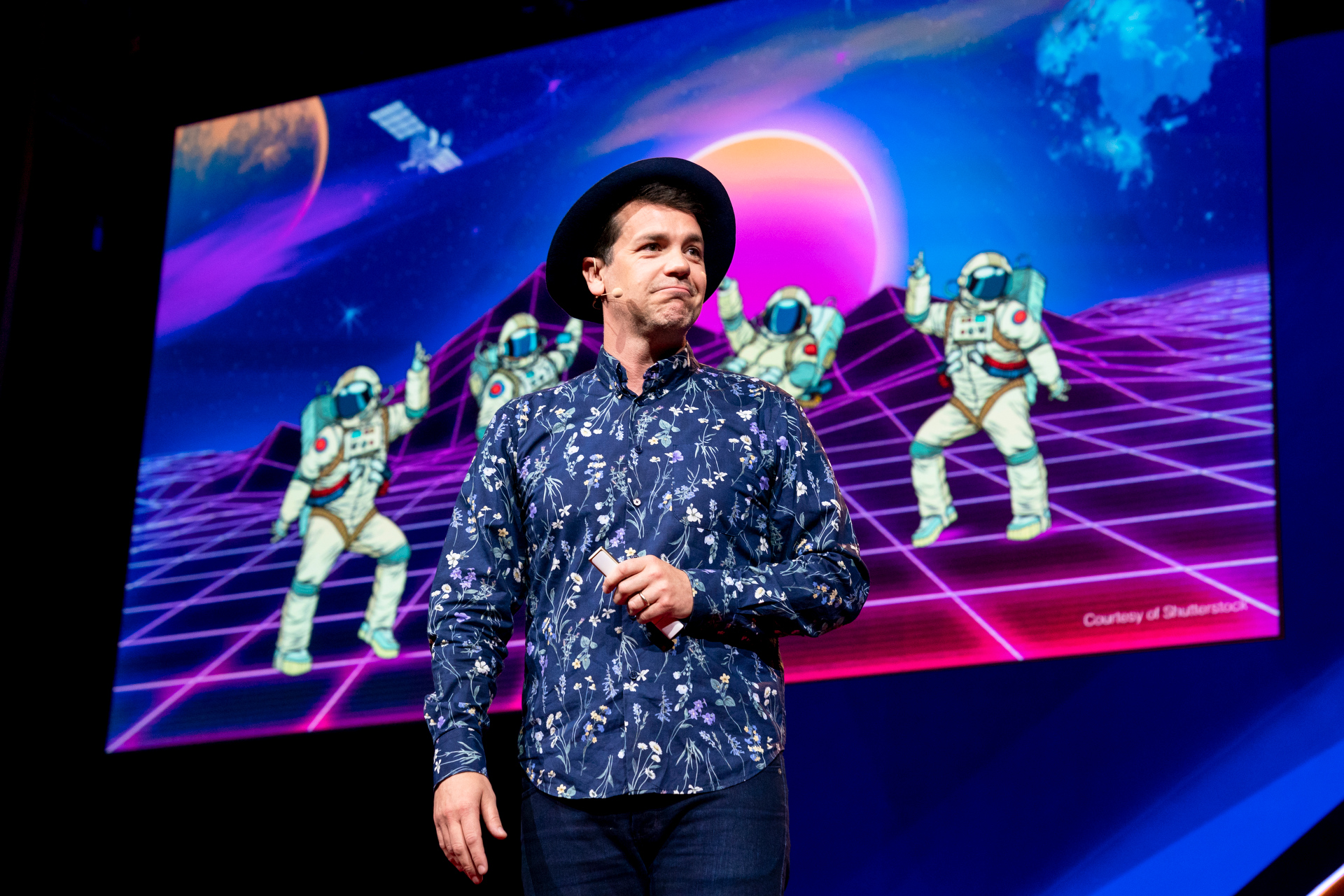 TEDSummit AV Mars.jpg