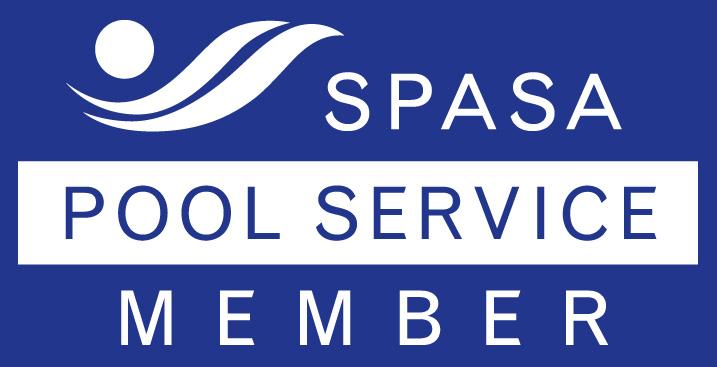 SPASA-blue.jpg