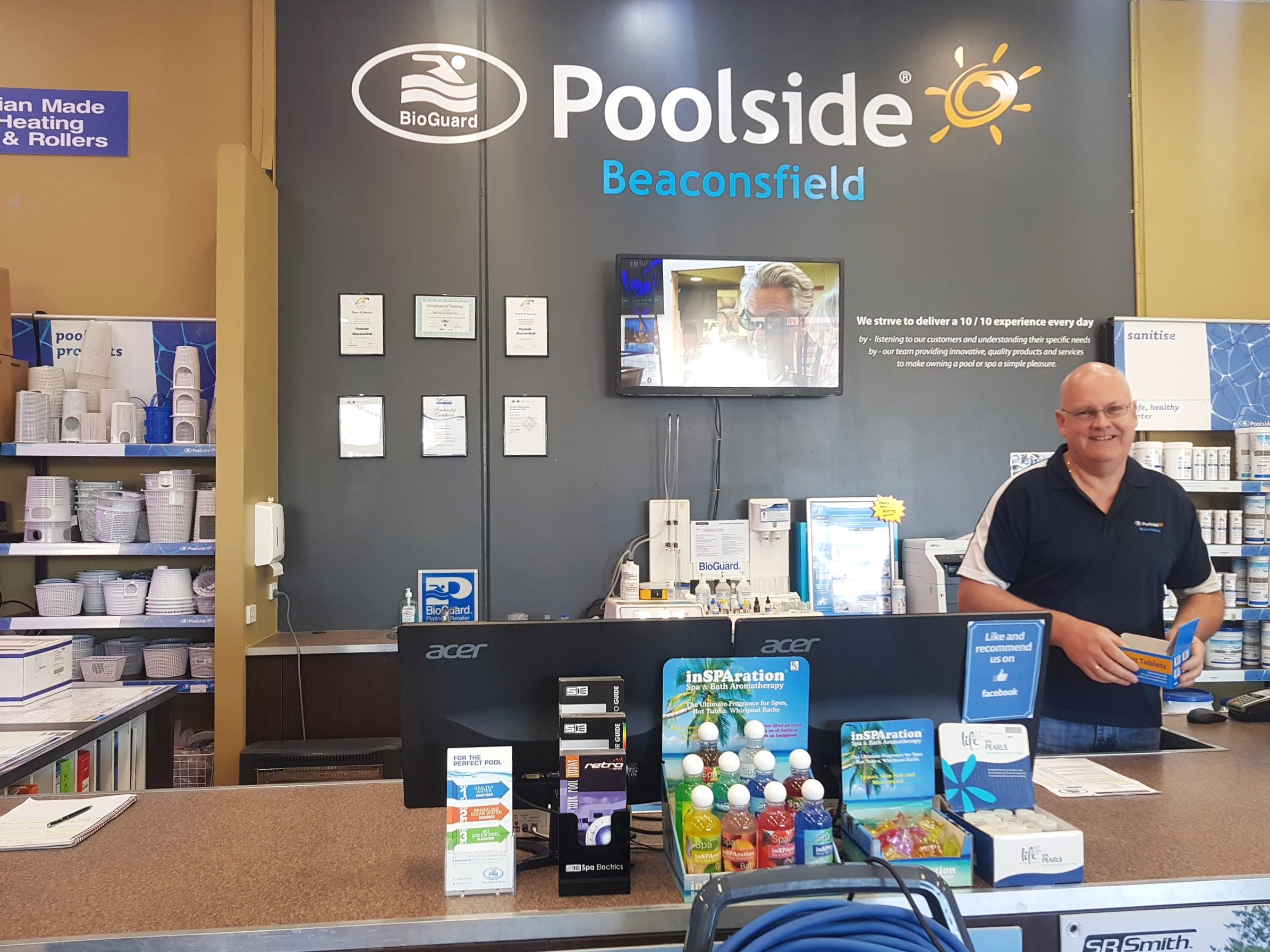 Poolside_front-counter.jpg