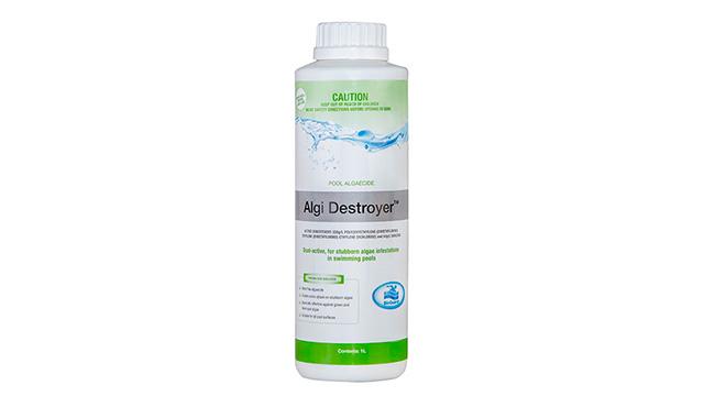 Algaecides.jpg