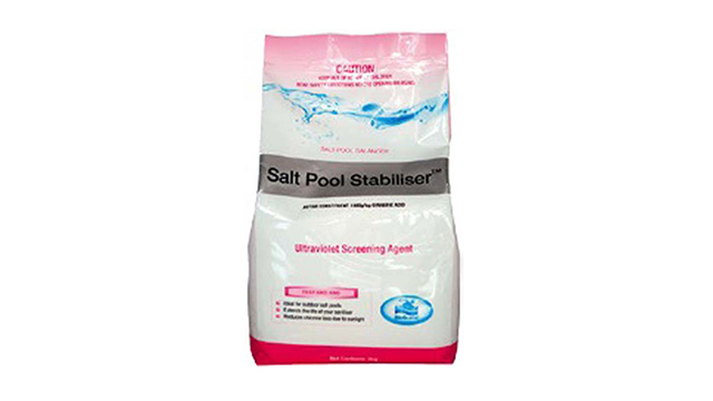 Salt-pool-stabiliser.jpg